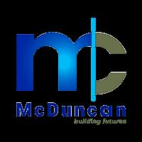 Uddfel Technologies Limited | Mcduncan Limited