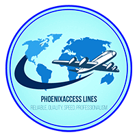 Phoenix Access Lines