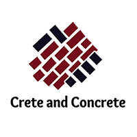 Uddfel Technologies Limited | Crete and Concrete