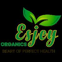 Esjey Organics