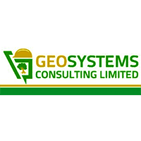 Geosystems Consulting